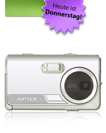 aiptek-pocketcam-8800-guut