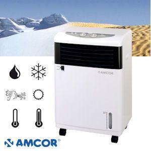 amcor-ac706am-luftreinigendes-2-in-1-verdunstungs-klimagerat