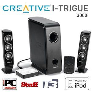creative-i-trigue-3000i-ipod-ibood