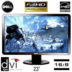 dell-s2309w-23-zoll-full-hd-breitbild-monitor