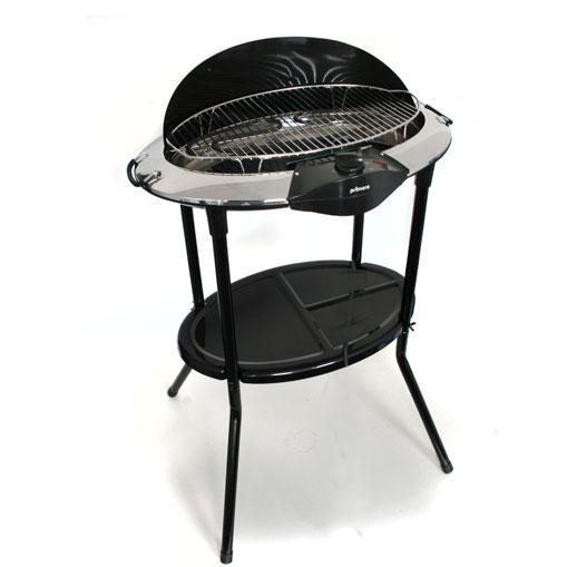elektrogrill-ebay