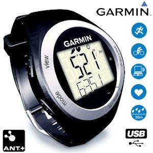 garmin-firerunner-50hr-ibood