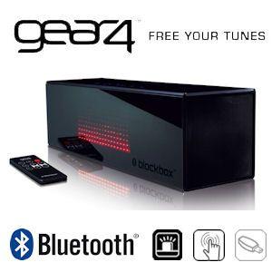 gear4-blackbox-design-bluetooth-stereo-lautsprecher