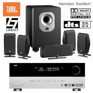 jbl-sc-s2005-51-kanal-heimkinosystem-mit-harman-kardon-avr-132-av-receiver
