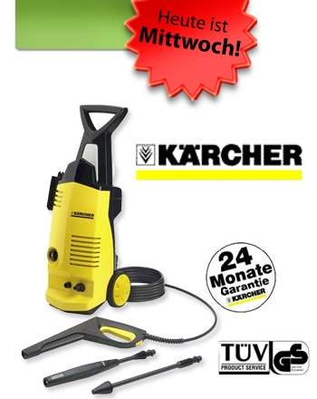 kaercher-k-4000-m-plus_guut