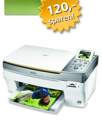 kodak-easyshare-5300-all-in-one_guut