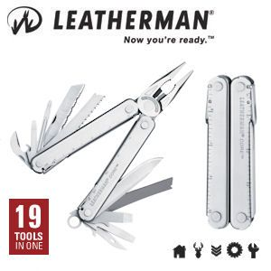 leatherman-core-19-in-1-multifunktionswerkzeuk-ibood