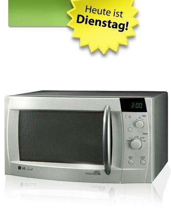lg-mg-4334btg-mikrowelle-guut