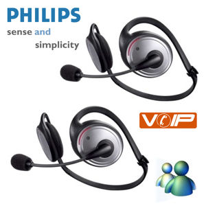 philips-shm6100-doppelpack-multimedia-headsets