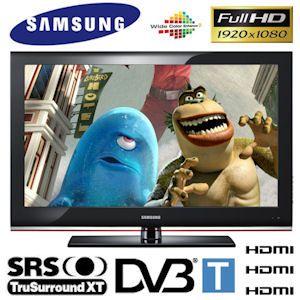 samsung-le40b530-40-zoll-fullhd-50hz-lcd-breitbildfernseher-mit-3x-hdmi