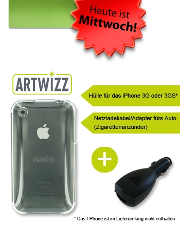 Artwizz-iPhone-3G-3GS-CrystalCase-+-CarPlug_today-guut