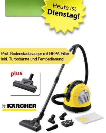 Kaercher-VC6300-+-GRATIS-Turboduese-(VC6350)-guut