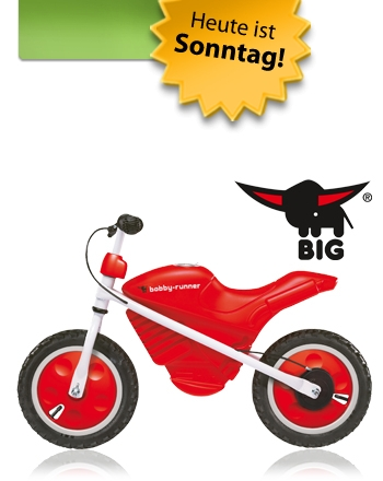 Laufrad-BIG-BOBBY-Runner_guut