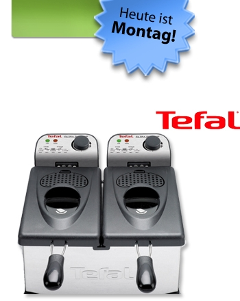 Tefal-FR4040-Filtra-Dual-Deluxe_guut