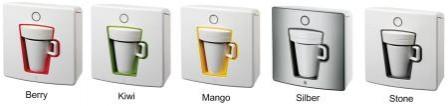 WMF 1 Kaffeepadmaschine preisbock
